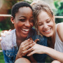 Podcast explores the many aspects of being lesbian and Afrikaans